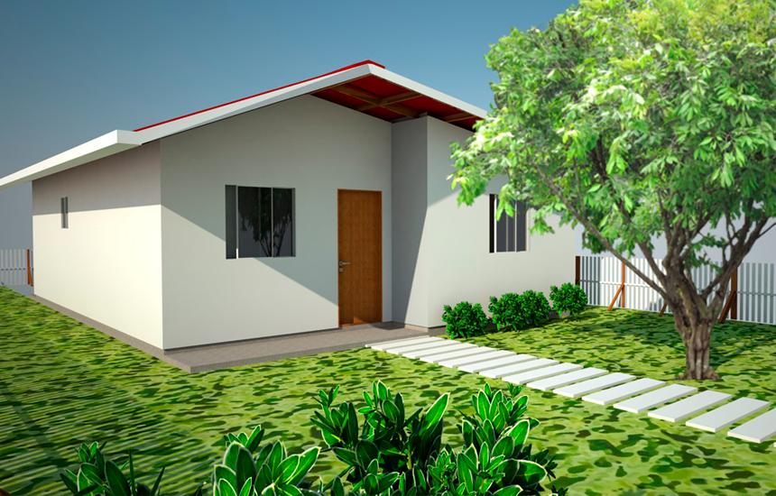 Allmas constru es de casas galp es e edif cios em for Casa popular