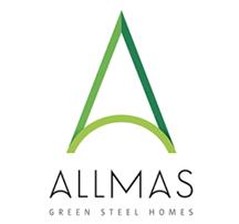 Allmas®